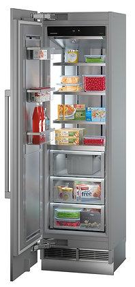 """Liebherr 24"""" Monolith Freezer"""