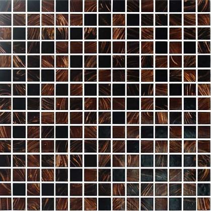 CLASSYGLASS ZANZIBAR, 2X2 M 327x327 -D