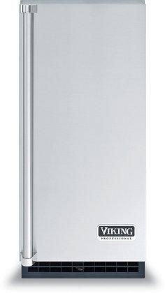 VIKING - Designer Stainless Steel Door Panel