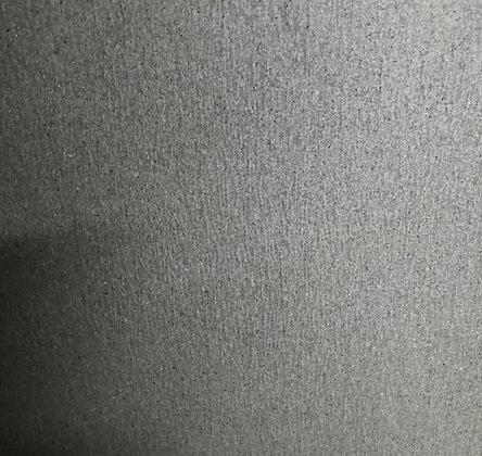 MARAZZI - SERENA RIG 30X60