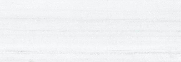 ETHERNAL BLANCO BRILLO 40X120