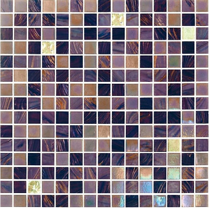 CLASSYGLASS MINDANAO, 2X2 M 327x327 -D