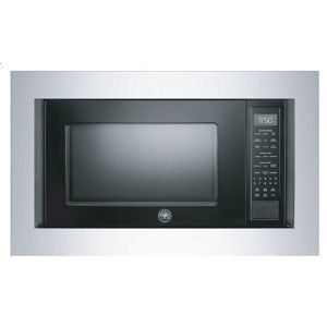 """30"""" FRAME FOR MICROWAVE OVEN"""