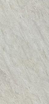 ITALCRAFTS - QUARTZ STONE GREY SATIN 30X60