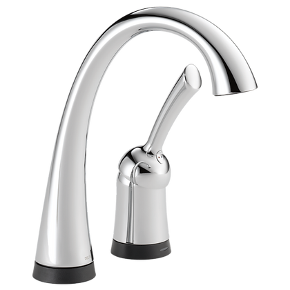 PILAR® Single Handle Bar / Prep Faucet with Touch2O® Technology