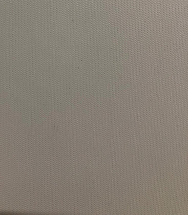 FANAL - HERMES BLANCO REC. 31.6 X 90