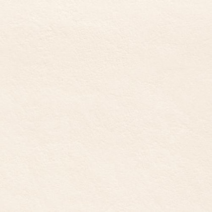 ACTIVE WHITE GROUND SL 60 X 60