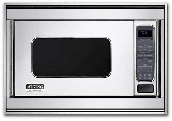 "VIKING - 30""W PROFESIONAL CONVENTIONAL BUILT-IN"