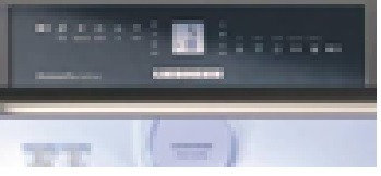 SBS KIT FOR HC(B) 2060/2061 (STAINLESS)