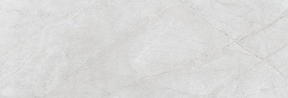 MYTHOS GRIS BRILLO 40X120