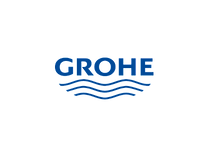 Grohe-logo-880x660.png