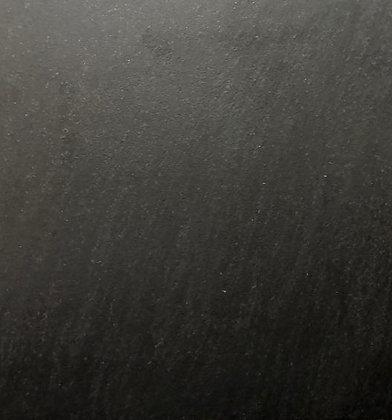NIRO - WAVE BLACK 60X60