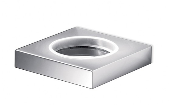 INDA - DIVO 1500 SOAP DISH SUPPORT
