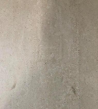 SALONI - ARQUITECT PLANK GRIS LISO 45X90