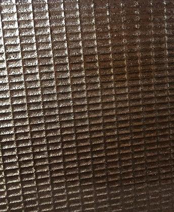 GRANITE FIANDRE - PURE PLATINUM TEXTURE 2 60X60