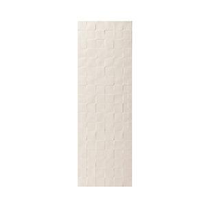 CURRENT UBIQ NACAR WHITE 30X90