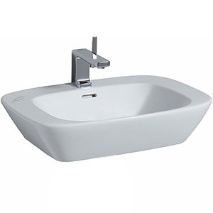 SILK WASHBASIN