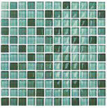 CRISTALGLASS CRI 04 2.3x2.3 M 298x298