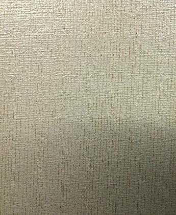 GAMBARELLI - TANGO WHITE 60X60