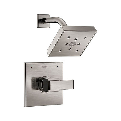 DELTA - 14 SERIES SHOWER TRIM