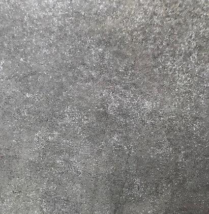GAMBARELLI - PERFECT NERO 60X60 LEVIGATO