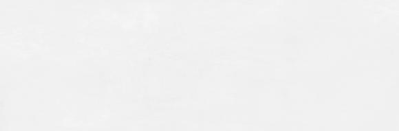 INTERNI BASE CALCE 40X120