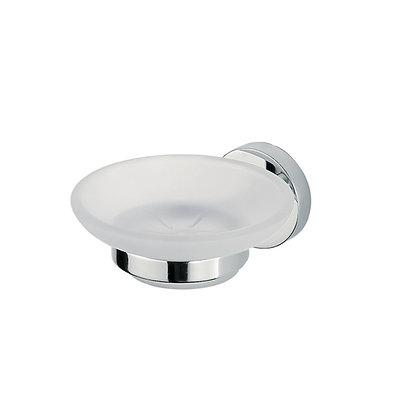 INDA - FORUM 3600 SOAP DISH