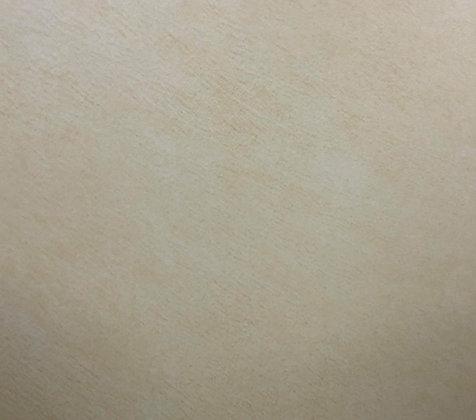 NIRO - WAVE BEIGE 60X60