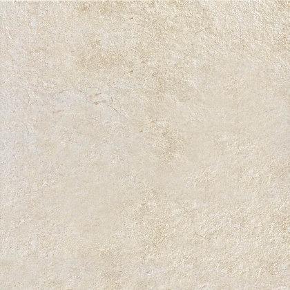 MULTIQUARTZ 20 WHITE 60X60