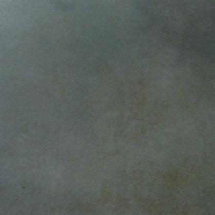 CONCRETE VERDE 60X60