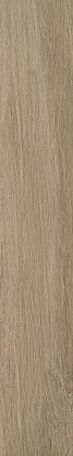 MARGRES - GROVE BROWN 20X120 NAT