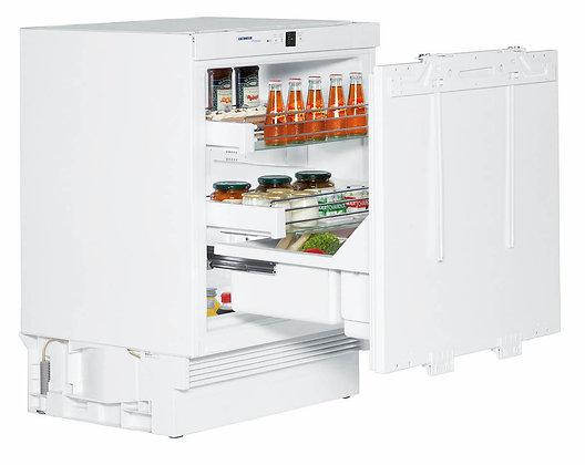 """Cajón Refrigerador panelable 24"""""""