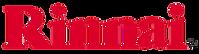 RINNAI-logo-sin-fondo.png