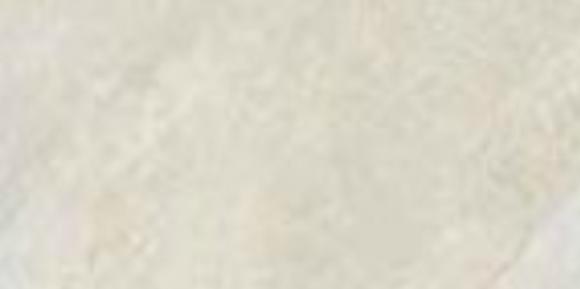 QUARTZ STONE BEIGE GRIP 30X60 NR
