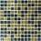 Thumbnail: COMPOSICION ETNA, 2.5x2.5 P 310x467