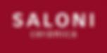 Logo-Saloni.png
