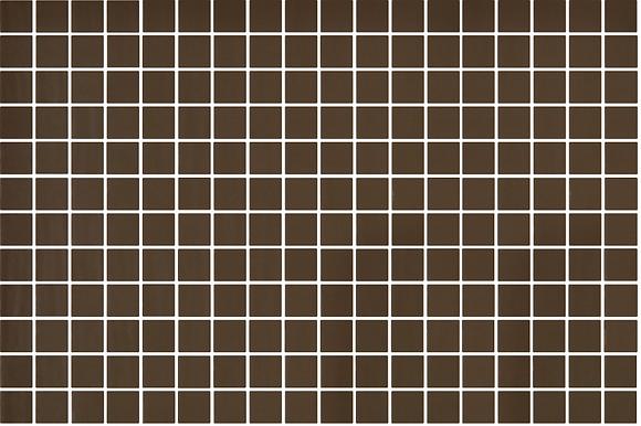 NATUREGLASS BROWN 2.5X2.5 P 310x467