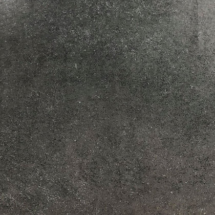 GAMBARELLI - PERFECT IRON 60X60 LEVIGATO