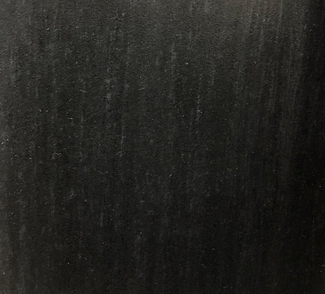 MARAZZI - VINTAGE RT AN BLACK 15X60