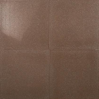 FLASH BRILLIANT BROWN 60X60