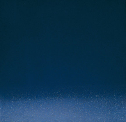 DIAMOND BLUE PUL 60X60