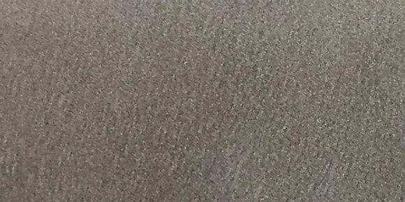 TAU - NAPA GRIS 45X90 REC