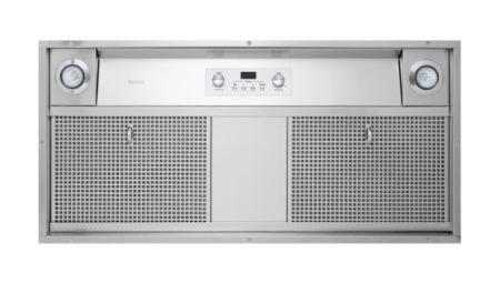 "VIKING - 30"" W. Built-in Custom  Ventilator System"