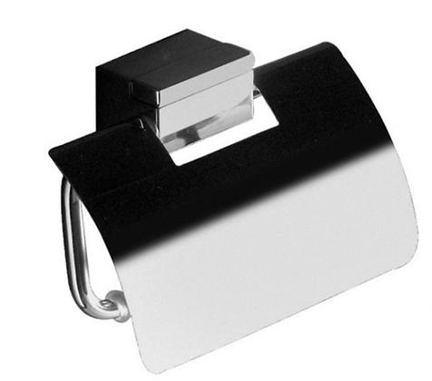 INDA - LOGIC 3300 PAPER HOLDER
