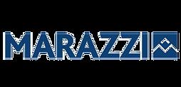 MARAZZI_699283_edited.png