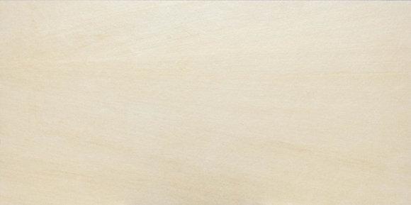 SANDSTONE NAT IVORY 45X90