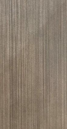 GAMBARELLI - TIMBERGLEN THATCH 15X60