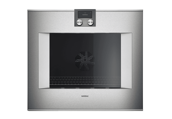 "30"" SINGLE OVEN, TFT DISPLAY, RIGHT HINGED"