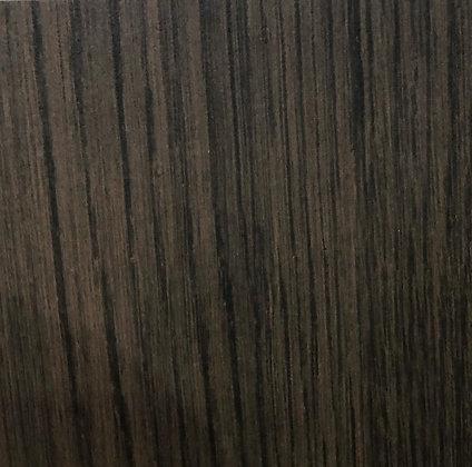 MARAZZI - ORIGINI WENGE 30X120