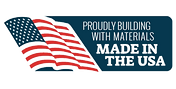 building-materials-made-in-the-USA_edite